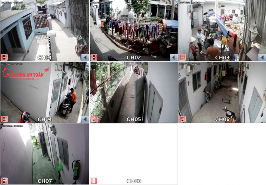 Lắp đặt camera quan sát nhà trọ quận 8 HCM Hinh-anh-camera-xem-qua-dien-thoai-tai-nha-tro-quan-8-hcm-1024x712
