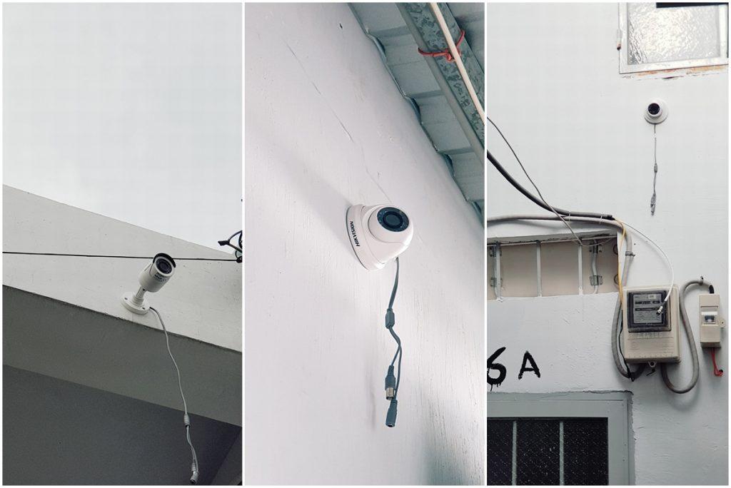 Lắp đặt camera quan sát nhà trọ quận 8 HCM Lap-dat-camera-nha-tro-quan-8-25-1024x684