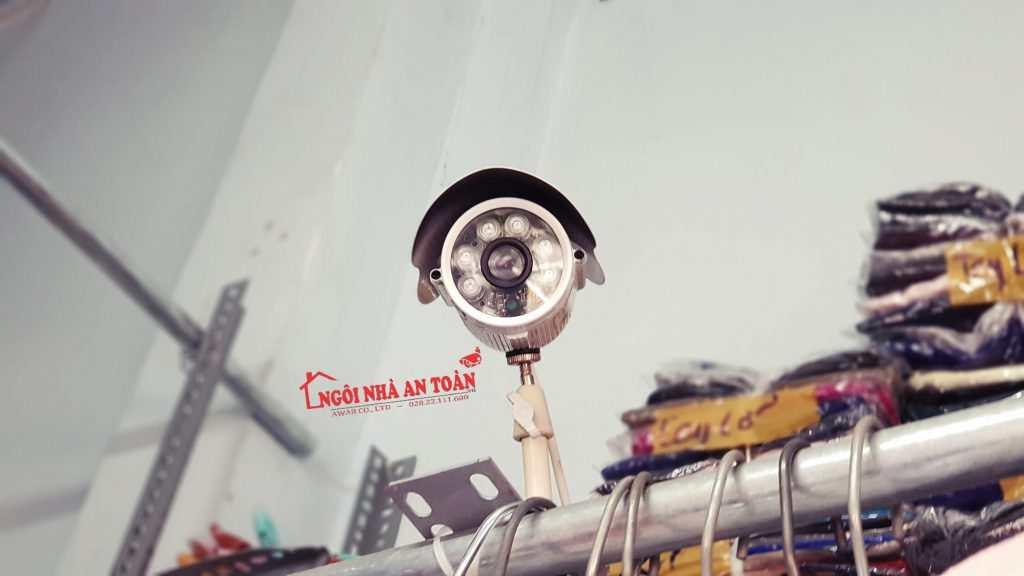 Dự án lắp đặt camera quan sát cửa hàng quần áo quận Tân Bình Lap-dat-camera-cua-hang-quan-ao-11-1024x576
