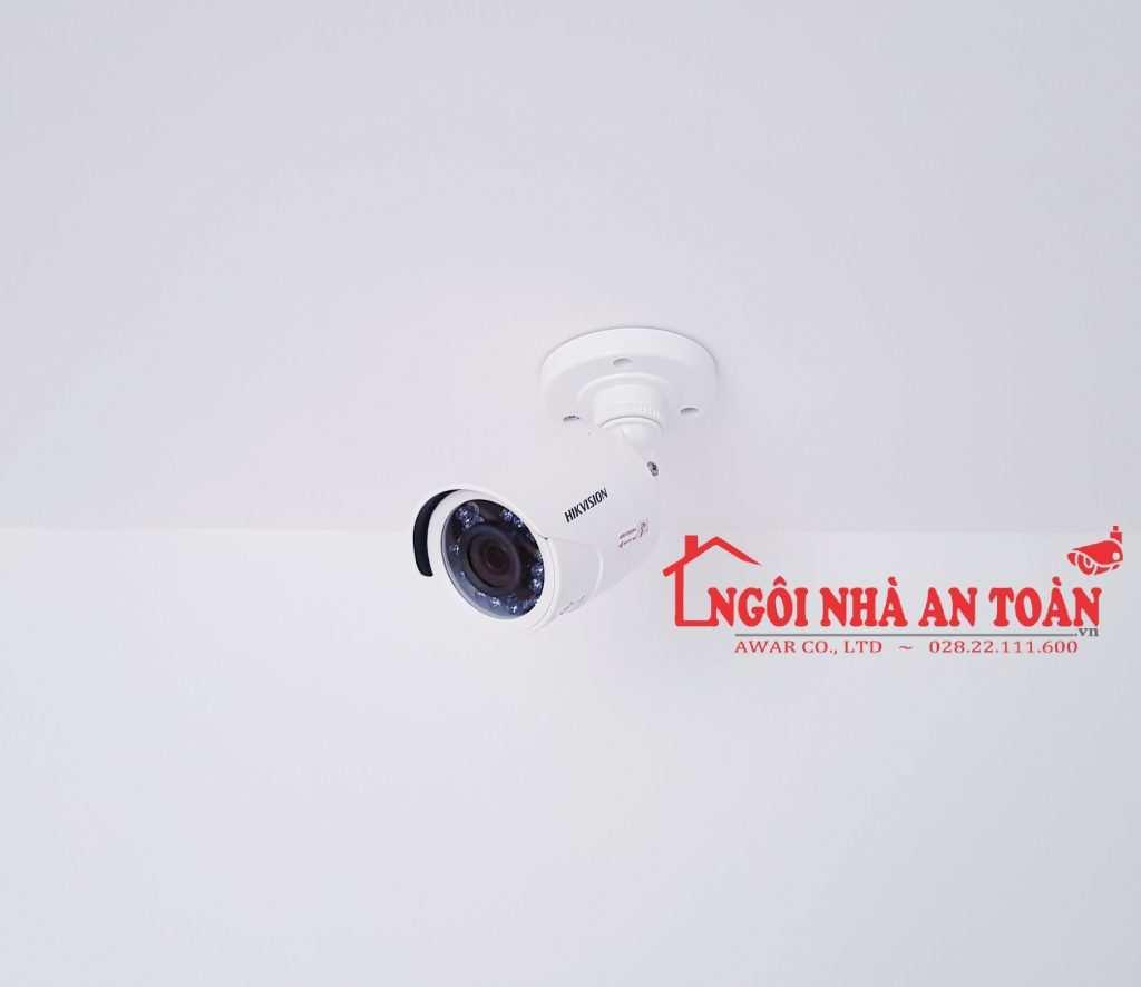 Dự án lắp đặt camera quan sát cửa hàng quần áo quận Tân Bình Lap-dat-camera-cua-hang-quan-ao-6-1024x886