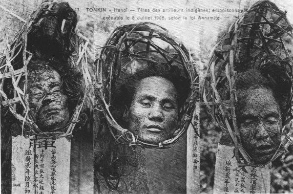 Các hình thức tử hình của thời xưa Dau-doc31908