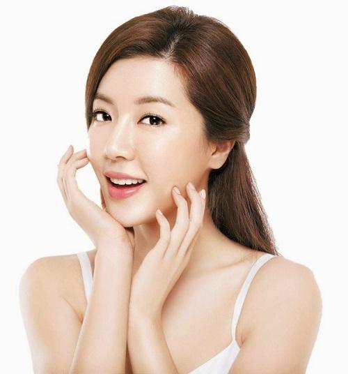 Răng sứ Veneer, cho bạn hàm răng trắng sáng tự tin Khi-nao-nen-lam-rang-su-3
