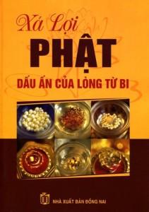 Những cuốn sách dành cho cuộc sống - Osho (pdf bản đẹp) Xa-loi-phat-211x300