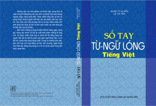[site] Từ điển lóng tiếng Việt Tienglong2