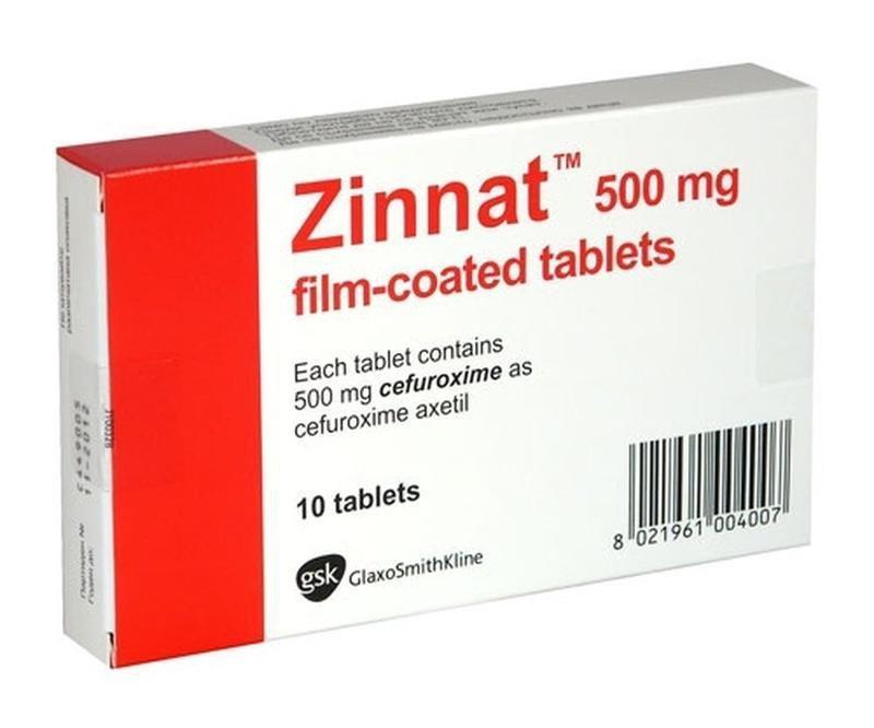 Diễn đàn nhà báo trẻ:  Các cách chữa viêm amidan ở trẻ nhỏ tại nhà Thuoc_Zinnat(1)