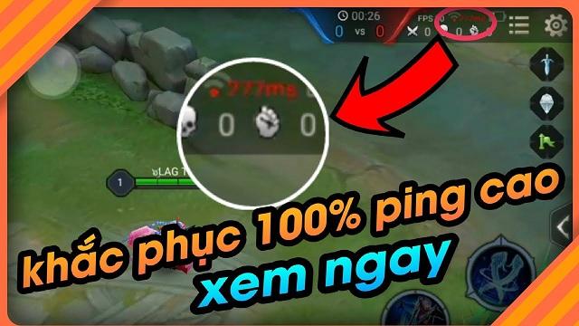 Chia sẻ cách giảm Ping LOL cho các game thủ dễ dàng, nhanh chóng nhất Cach-giam-ping-cao-khi-choi-lol-cho-ban