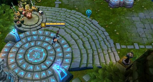Chia sẻ cách giảm Ping LOL cho các game thủ dễ dàng, nhanh chóng nhất Cach-giam-ping-lol-hay-hieu-qua-min