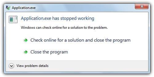 Hướng dẫn khắc phục lỗi LOL Has Stopped Working hiệu quả Cach-sua-loi-has-stopped-working-tren-may-tinh