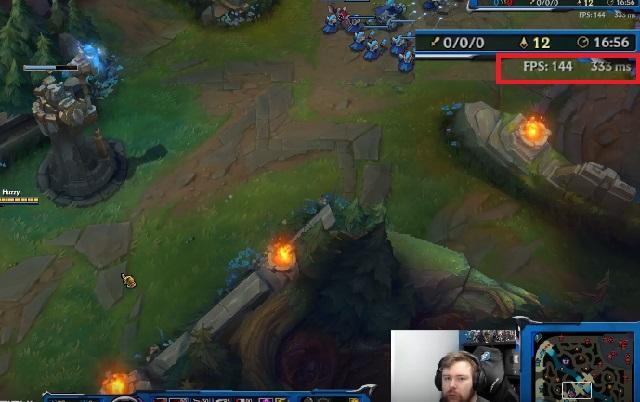 Bật mí cách chơi LOL Sever NA không lag dành cho game thủ Tai-lol-na-1