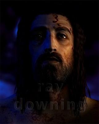 jésus - Jésus, le Christ - I - Page 30 FINAL8x10printCC_forStore_JesusResurrected