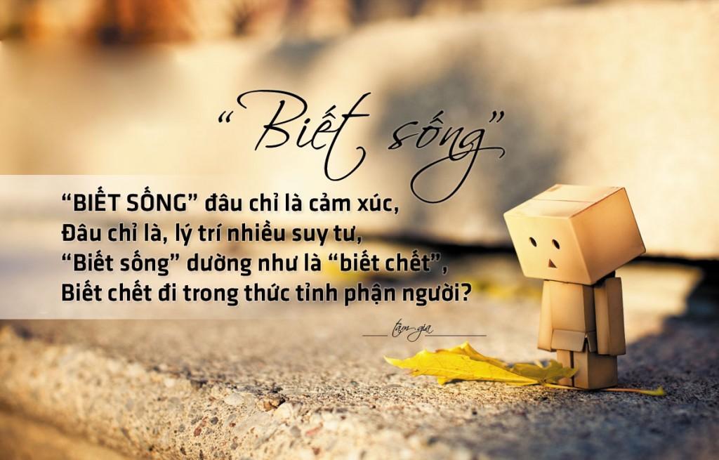 Những bài thơ hay và ý nghĩa nhất về cuộc sống Tuyen-tap-nhung-bai-tho-hay-va-y-nghia-nhat-ve-le-song-cua-chung-ta-1-1024x655