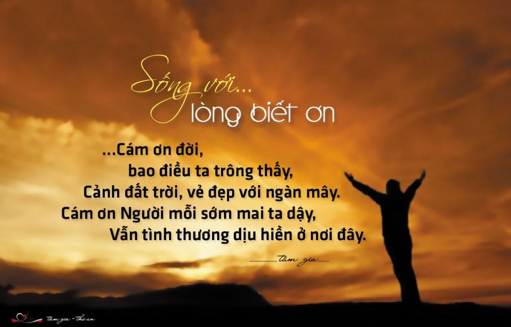 Những bài thơ hay và ý nghĩa nhất về cuộc sống Tuyen-tap-nhung-bai-tho-hay-va-y-nghia-nhat-ve-le-song-cua-chung-ta-4-1024x655