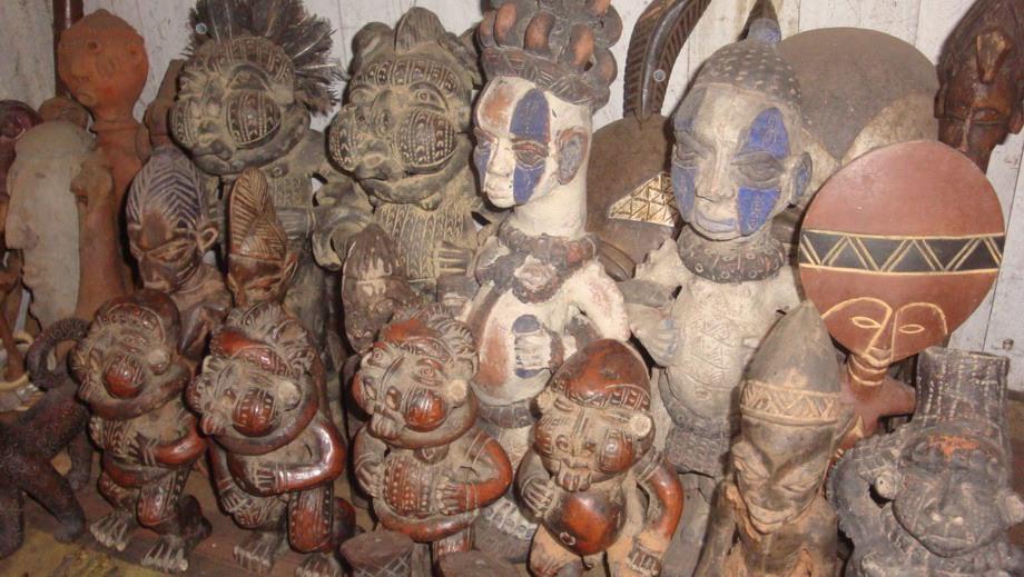 валтея - Куклы как объект поклонения: традиционные, обрядовые, магические, вуду. Идолы,тотемы, ритуальные маски, обереги, артефакты. - Страница 7 Supermarket-eto-interesno-poznavatelno-kartinki_575944458