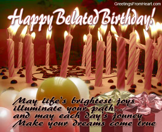 Happy Birthday to cometduster Wishing-happy-belated-birthday-with-beautiful-cake-and-candles