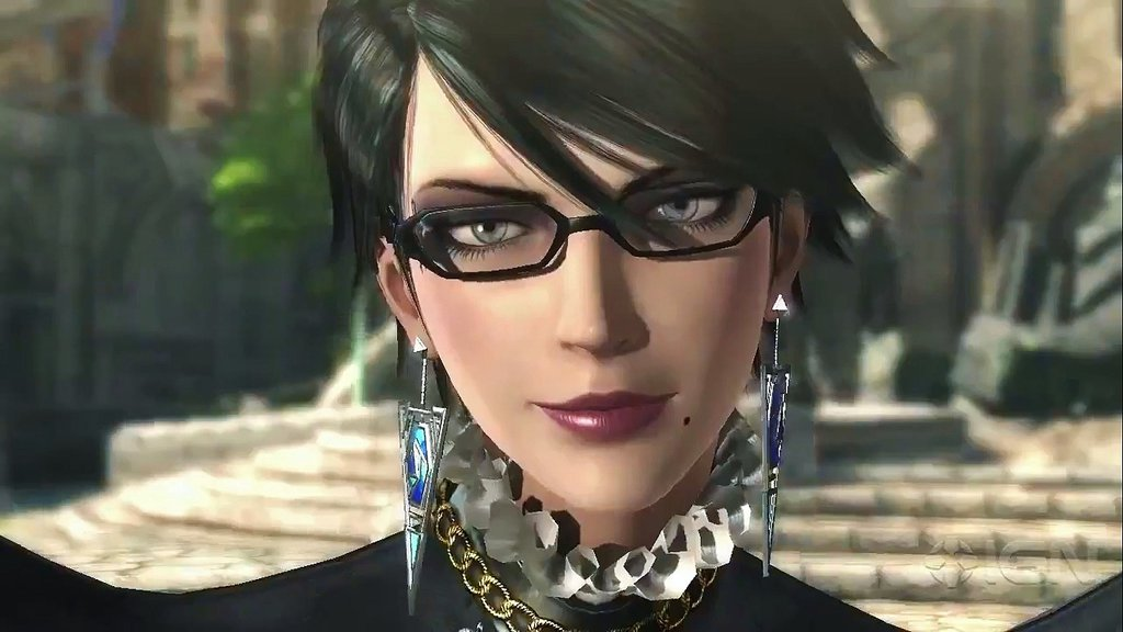 The Chuffing Mental Third Anniversary Wii U Voting Thread: Thanks For Playing! - Page 3 Bayonetta-2-09-02-14-1