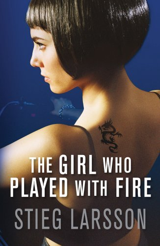 READ IT!!! - Page 2 Larsson-the-girl-who-played-with-fire-uk-hc-2009