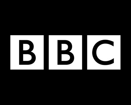 צ[• فهرسْ القنواتْ العآلمية والعربية الناقلة لكآس العآلم 2010 •]¦× Bbc-logo