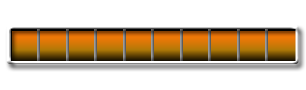 Summoner Stats Bar-10