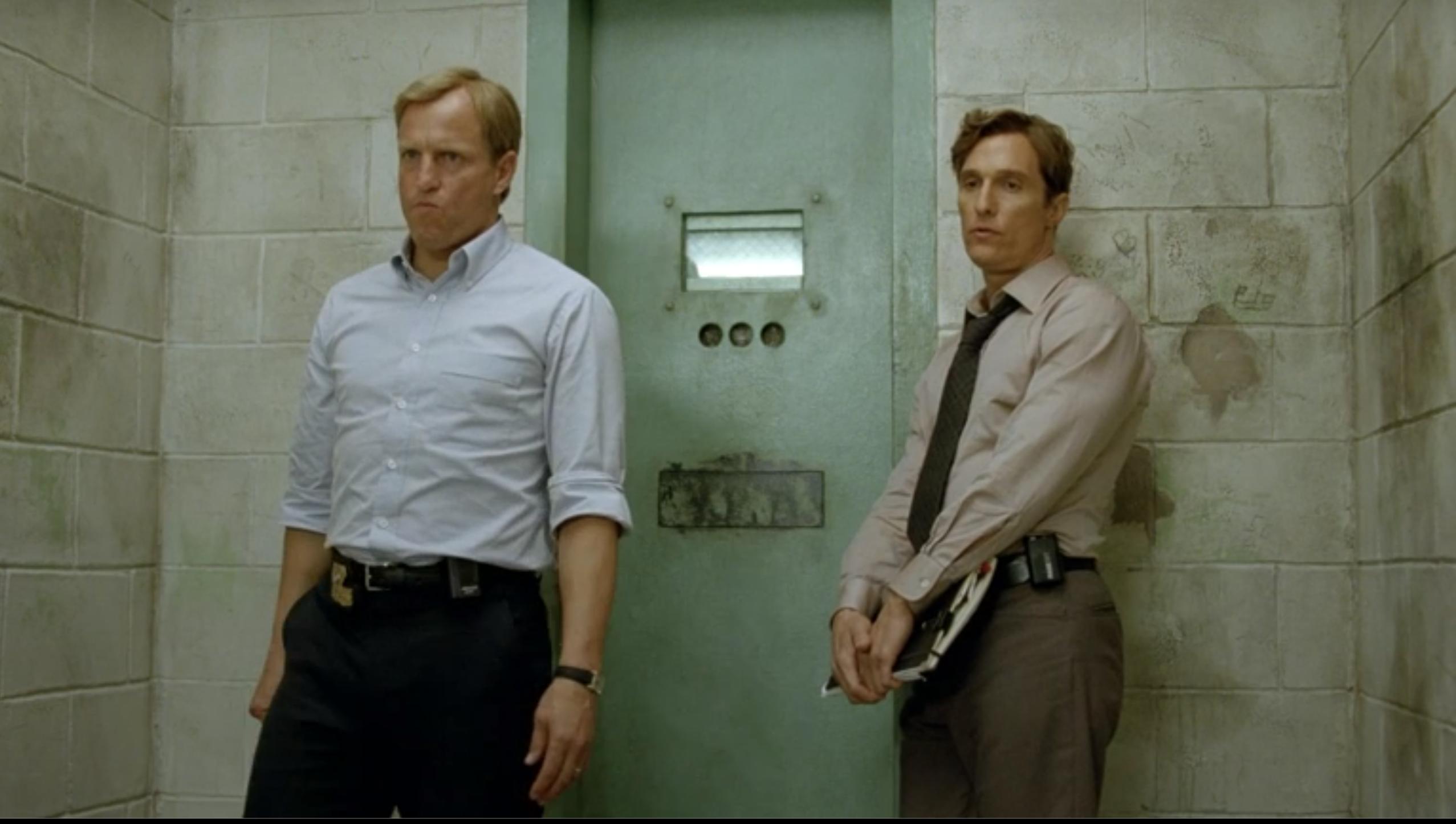 True Detective  Screen-Shot-2015-03-30-at-6.21.16-PM