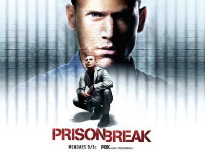 Prison Break - Page 2 Thumb-prisonbreak