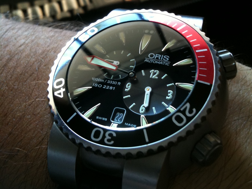 Choix difficile !!!  Oris Regulateur ou Omega Planet Ocean ?? - Page 3 Gros%20plan%20ORIS_web