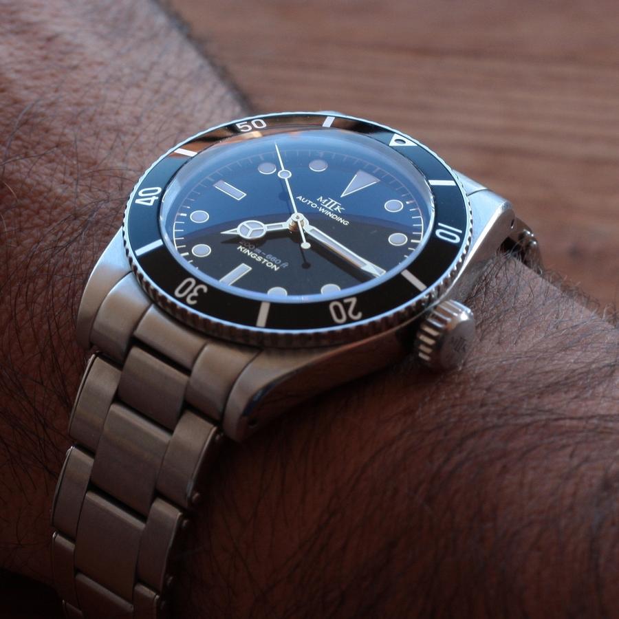 La montre du vendredi 19 septembre ! MKII_Web