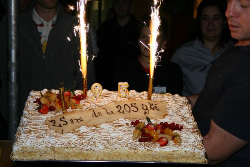 [25] 25 ANS à SOCHAUX - 19 et 20 septembre 2009 86