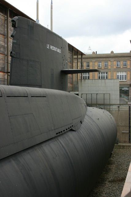 [50] SORTIE NORD COTENTIN  - 1 et 2 Septembre 2007 02
