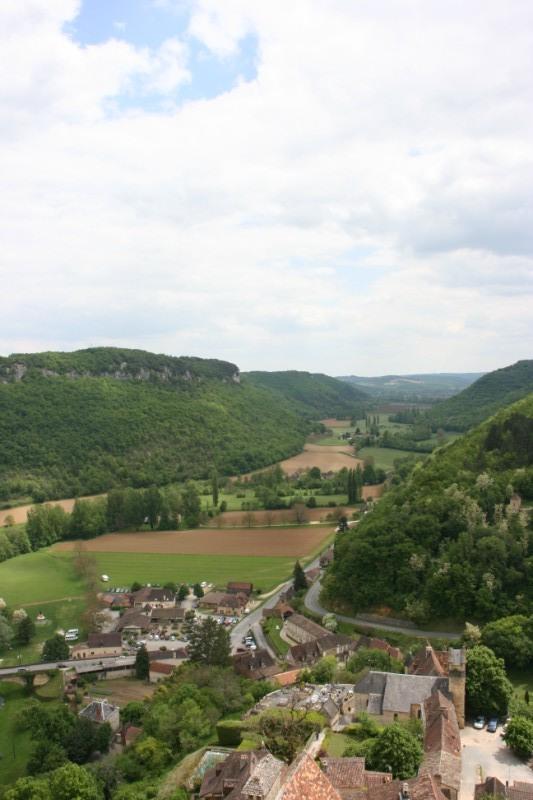 [24] 10 ans en Périgord - 13 au 16 Mai 2010 048