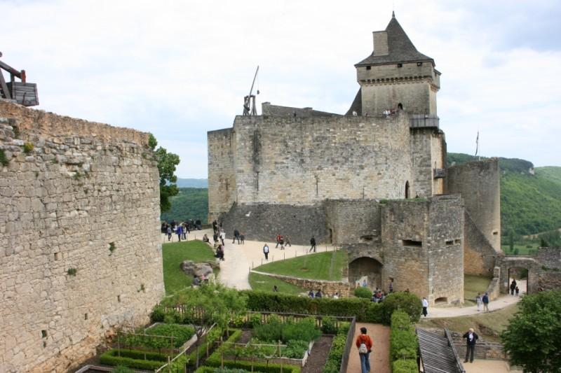[24] 10 ans en Périgord - 13 au 16 Mai 2010 056