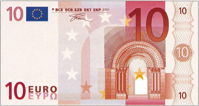 *TERMINADO* 10º Passatempo 1001 Blogs - Ganha 10 Euros - Cria um Wallpaper Original 1001Blogs! 10recto