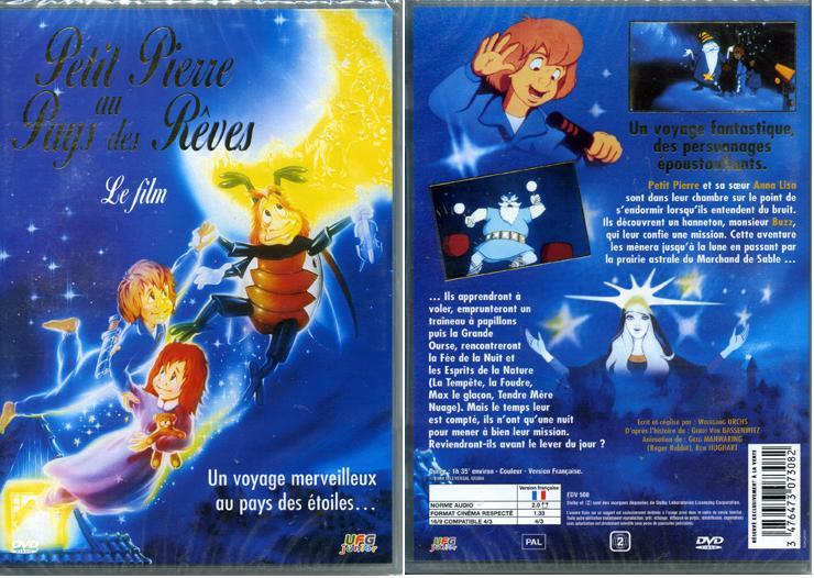 [Televersal] Petit Pierre au Pays des rêves (1990) Petit%20pierre%20au%20pays%20des%20reves