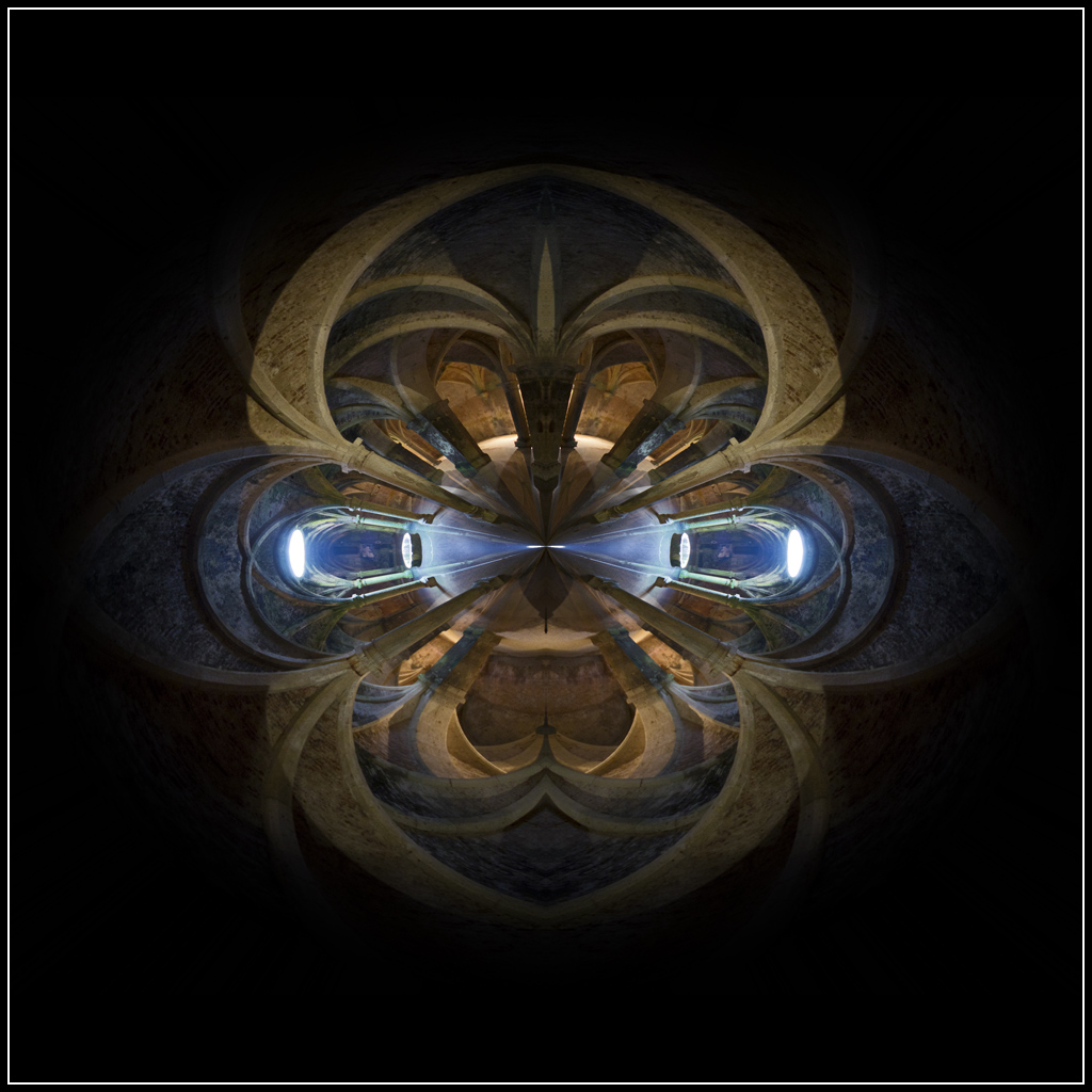 Tuto: créer une planète à partir d'une seule photo (photofiltre+photoshop) 20111224_16h25_Maroc_0948_sphere
