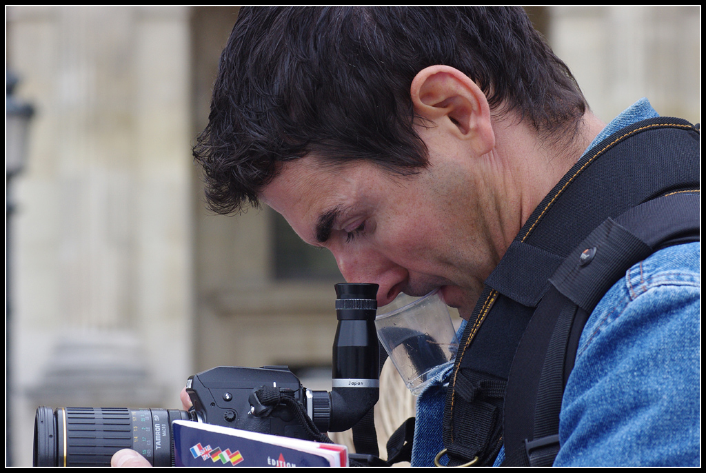 Les MMPistes bravent le froid parisien ! 20111010_17h00_Paris_MMP_002