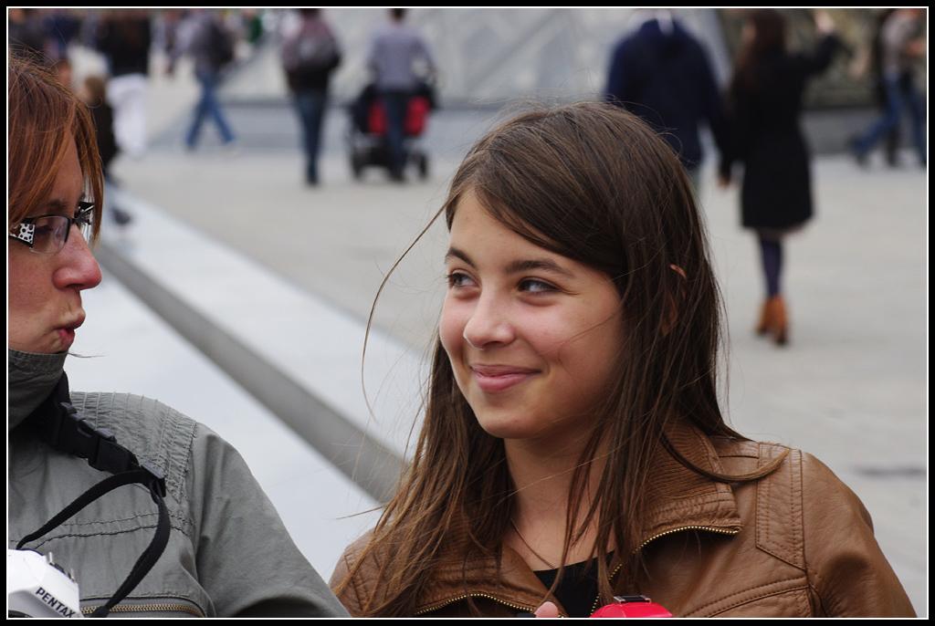 Les MMPistes bravent le froid parisien ! 20111010_17h04_Paris_MMP_004
