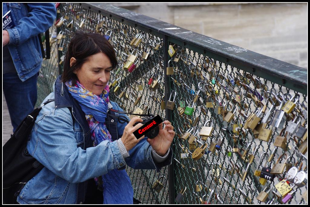 Les MMPistes bravent le froid parisien ! 20111010_17h13_Paris_MMP_016