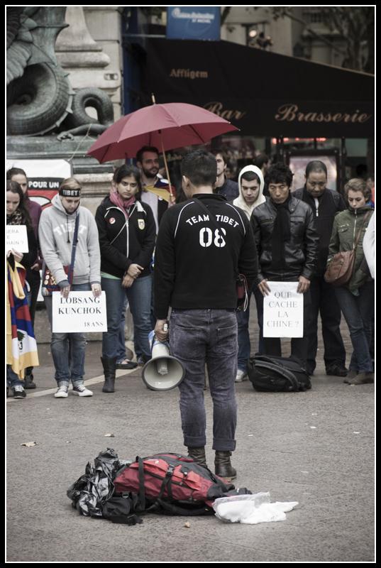 Les MMPistes bravent le froid parisien ! 20111010_17h42_Paris_MMP_032