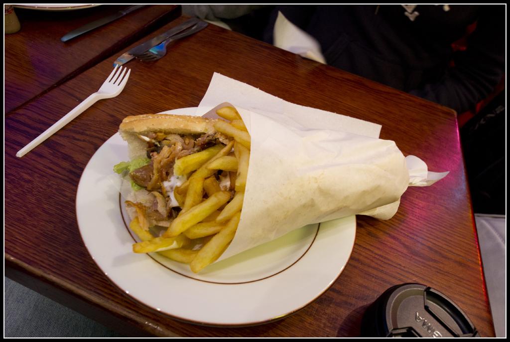 Les MMPistes bravent le froid parisien ! 20111010_20h04_Paris_MMP_056