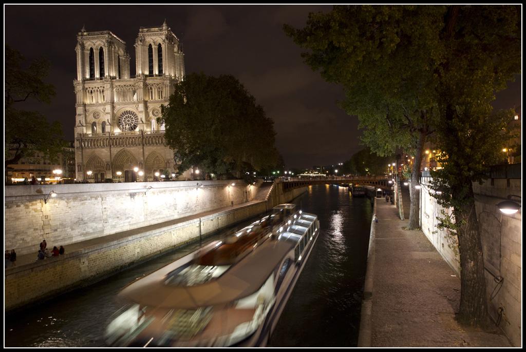 Les MMPistes bravent le froid parisien ! 20111010_20h27_Paris_MMP_057