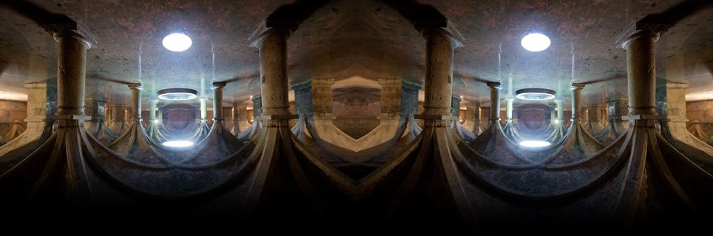 Tuto: créer une planète à partir d'une seule photo (photofiltre+photoshop) 06