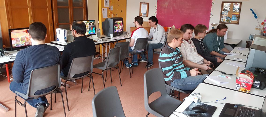 Tournoi Zgames VS Fighting - Page 3 Zgames-tournois-vs-fighting10