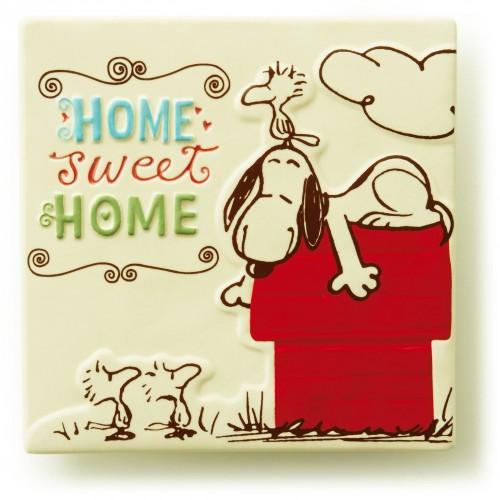 Mardi 15 novembre Home-sweet-home-ceramic-tile-root-1paj4634_1470_1-500x500