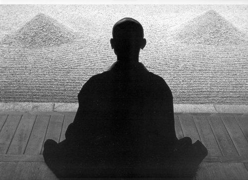 meditimi - Meditimi Zen Zen