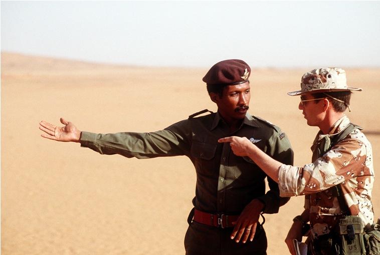 الفرقة التاسعة المحمولة جواً فخر الجيش السودانى Bright_Star_9z