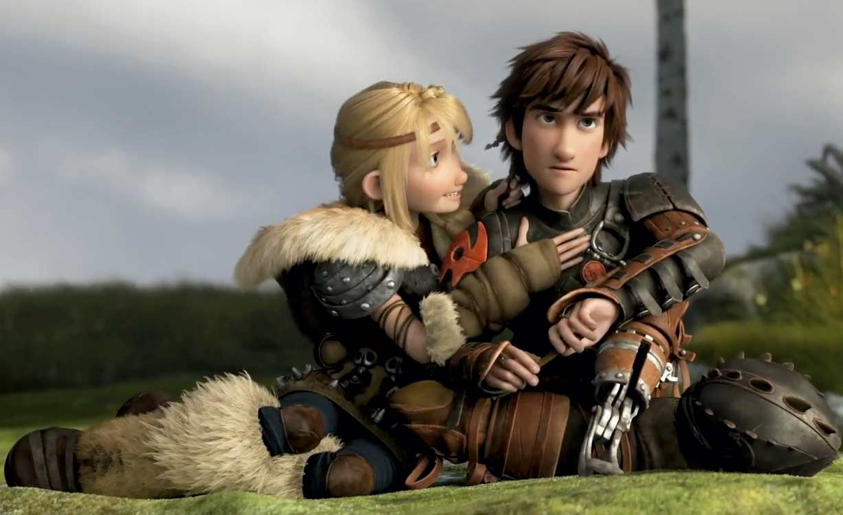 Hiccstrid une relation intime ? - Page 2 Astrid-Hiccup