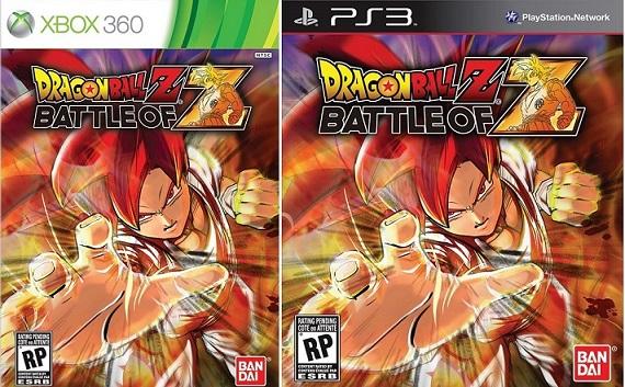 Questions à propos des jeux DBZ Dbz-boz-three-covers