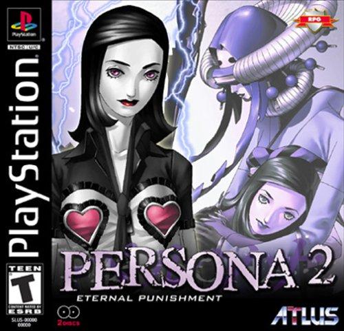 Cual es el ultimo RPG que has jugado o estas jugando? Cover