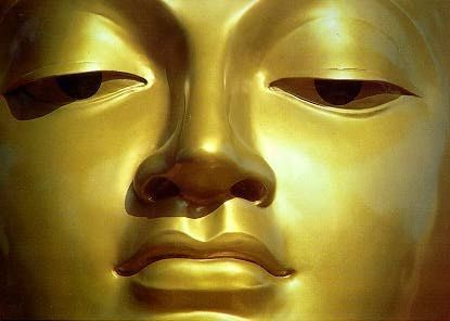 L'utilité de l'attention ( Ambalatthikarahulovada sutra ) 7wwok4r1