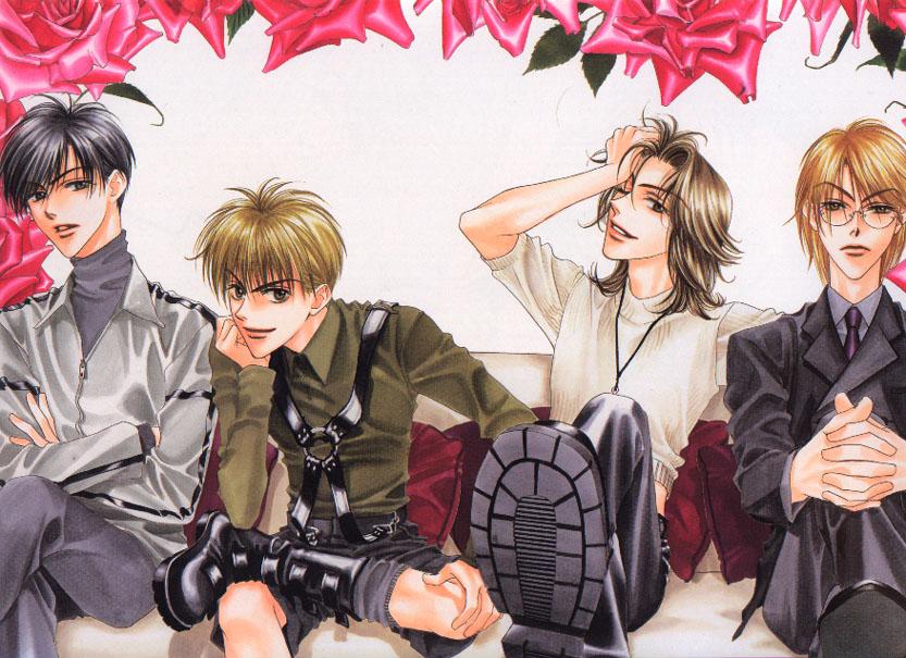 Parmis eux Hanakimi_boys