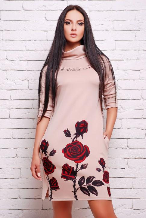 NIKO-Opt - Более 520 моделей женской одежды от производителя! опт от 3-х едениц! Plate-collar-pl-1289a
